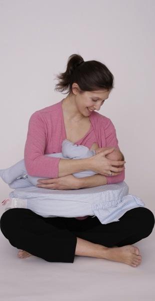 baby feeding_menyusui ASI