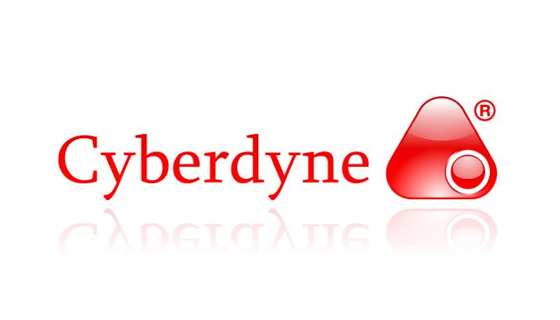 Cyberdyne 2.0