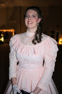 March Historical Ball 2011 118-1