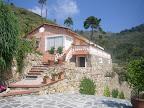 Italy Holiday rentals in Liguria, Seborga