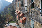 Italy Holiday rentals in Liguria, Apricale
