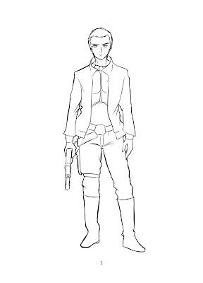 refa-sketch-05