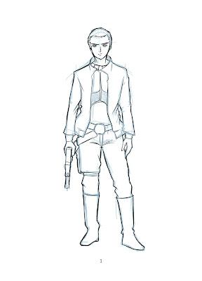 refa-sketch-04
