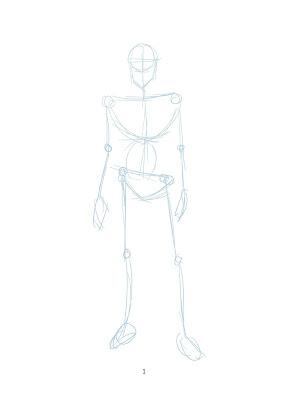refa-sketch-01