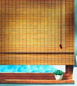 fotos photos bamboo decoration decora o de bambu dekoration aus bambus 03 bambu. Black Bedroom Furniture Sets. Home Design Ideas