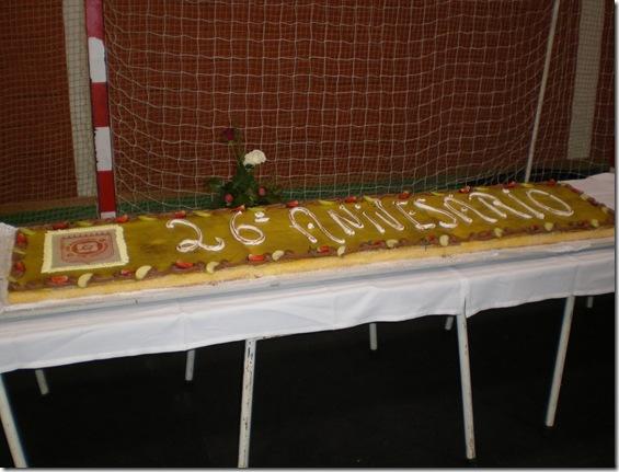 GDR Amigos de Urgezes - jantar comemorativo do 26º aniversário002