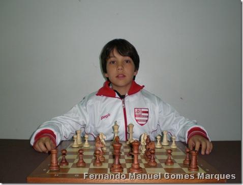 30695-Fernando Marques