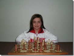 32751-Beatriz Rasteiro