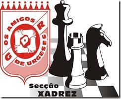 GDR Amigos de Urgezes - secção de xadrez_thumb[1]