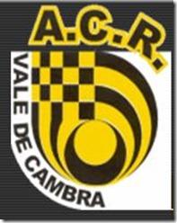acrvaledecambra logo