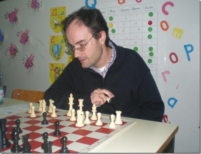 Vitor Costa
