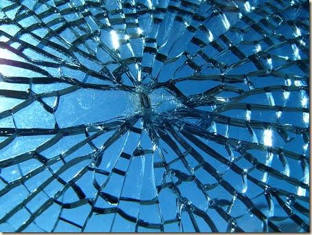 broken_glasssmall