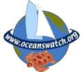 Oceans Watch