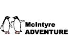 McIntyre Adventure