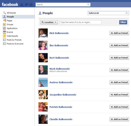 facebook-zoeken_thumb2