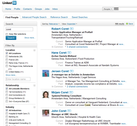 linkedin-zoeken_thumb2
