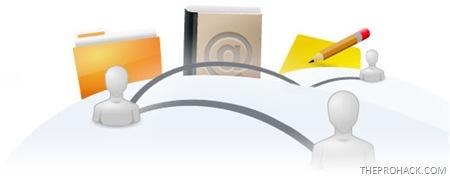 Mobilise your digital life! - theprohack.com
