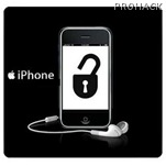 Crack iPhone passwords