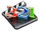 K-Lite Mega Codec Pack 4.4.5 - More downloads at software section