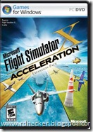 Flight Simulator Developer Closed