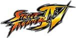 Street Fighter 4 Rokz!!!