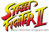 Street Fighter 2,is a cult classic,the grand daddy of all fighting games.