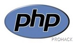 Hacking PHP 4.4 sites in 20 seconds - rdhacker.blogspot.com