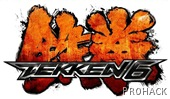 Tekken 6 – An honest review