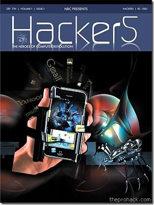 HACKER5 - theprohack.com