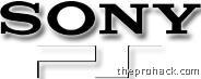 Sony Playstation - theprohack.com