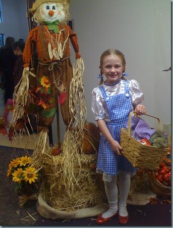 Dorothy 2
