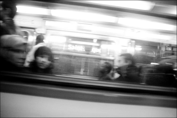 Paris_41a