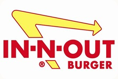 in_n_out_logo[1]