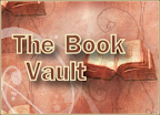 The book vault