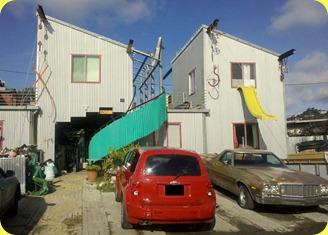wacky house3-1