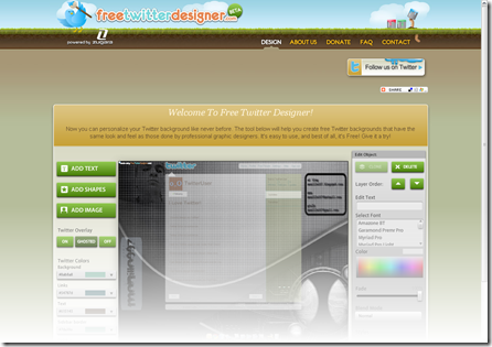 freetwitterdesignerpage