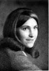 Kay Nauenberg