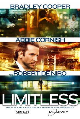 >Descargar: Sin Limites (Limitless) Subtitulos Español (2011)
