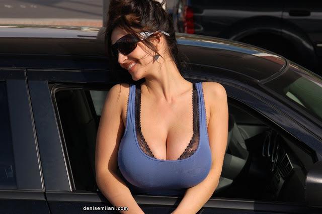 Denise Milani LasVegas sexy photos.jpg