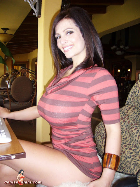 denise milani Pictures images gallery.jpg