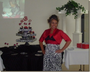 mals party & more 086