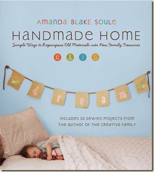 070909-handmade-home