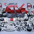 Post image for Buying Car Parts