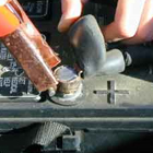 Car Battery Jumpstart Tips post image
