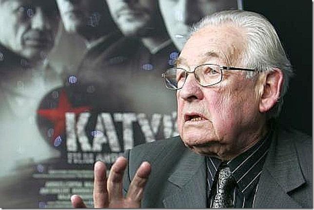 Katyn_LeMonde_h_3_ill_955051_katyn-film