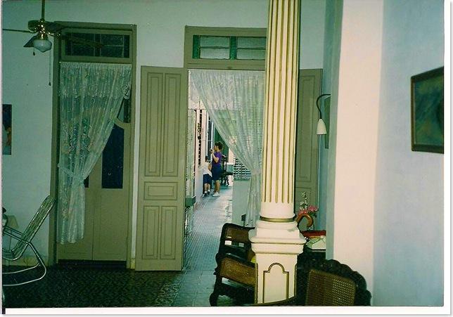 CASA_CAMAGUEY2000Dic 003