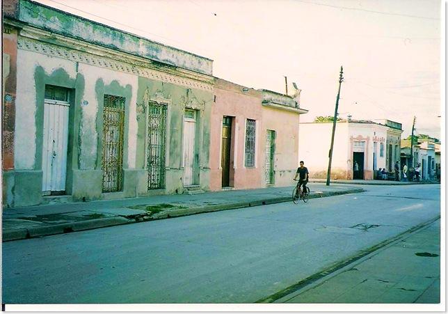 CASA_CAMAGUEY2000Dic 001