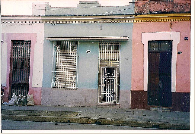 CASA_CAMAGUEY2000Dic