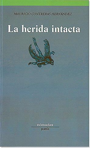 LaHeridaIntacta