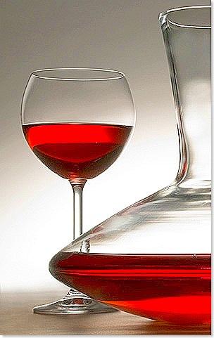 wine_carafe